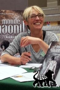 Cécile Koppel