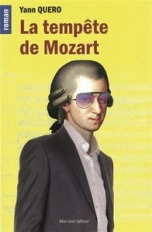 couv-Tempete-Mozart