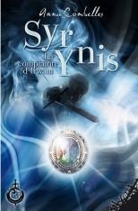 syr-ynis
